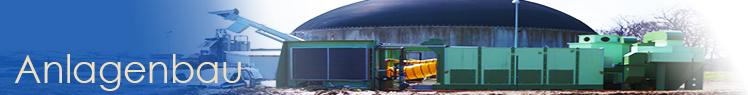 Mineralit Anlagenbau