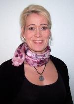 Frau-Mohns-Web-mineralit-Anwendungsberaterin-Norddeutschland