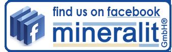 mineralit logo facebook