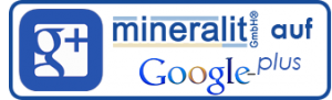 logo-google plus