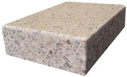 Polymerbeton Mineralguss oder einfach Mineralit