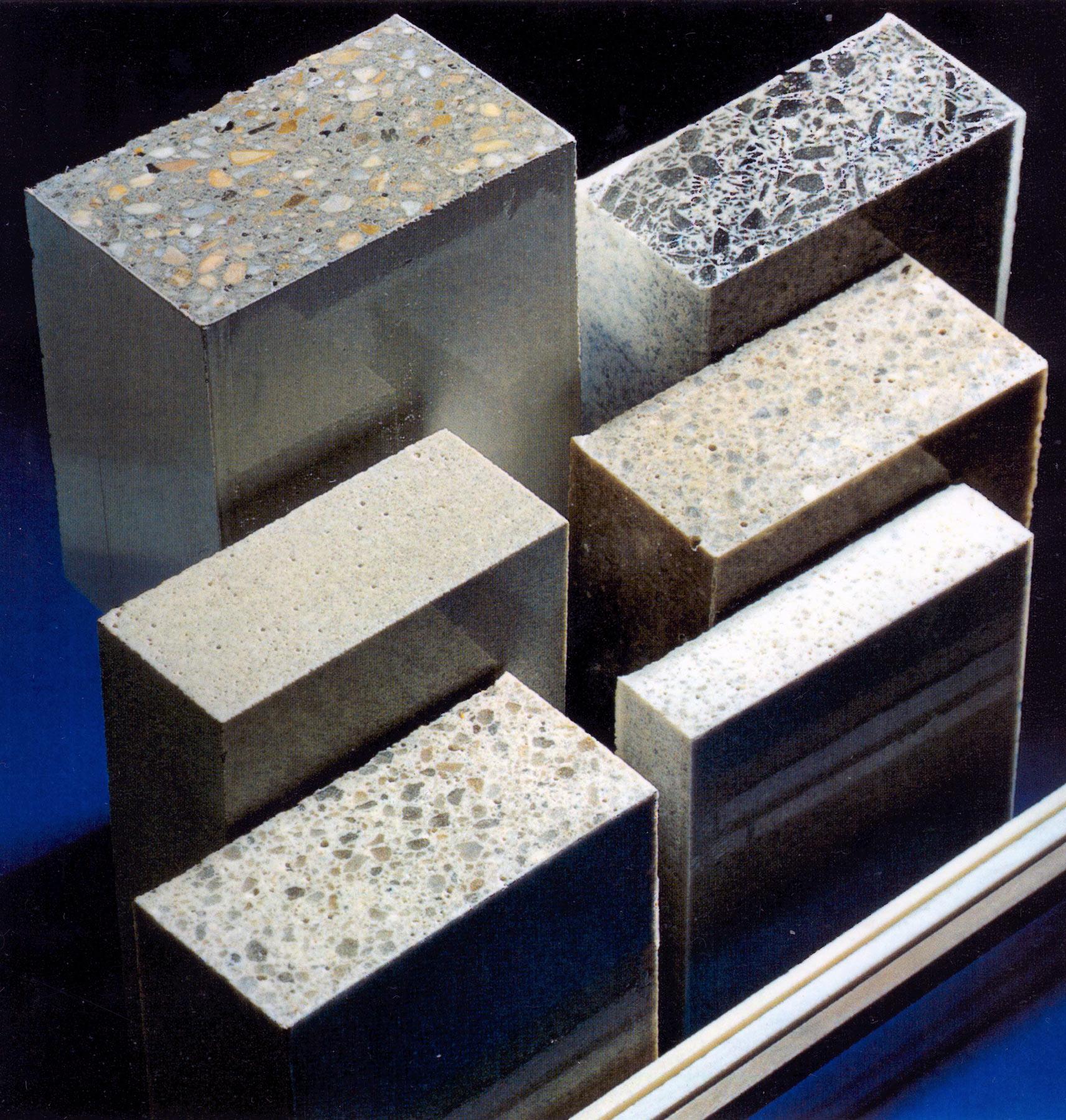 mineralguss oder polymerbeton ein hochleistungswerkstoff. Black Bedroom Furniture Sets. Home Design Ideas