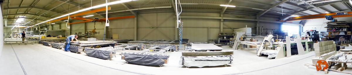 Panorama-mineralit-Produktion-Laage