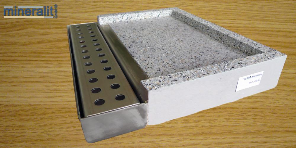 mineralit-Balkonbodenplatte-klein