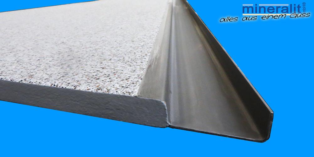 mineralit-Entwaesserung-Balkon