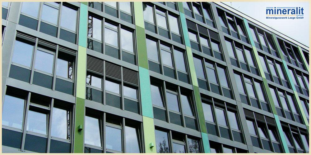mineralit-Fassaden-aus-Mineralguss