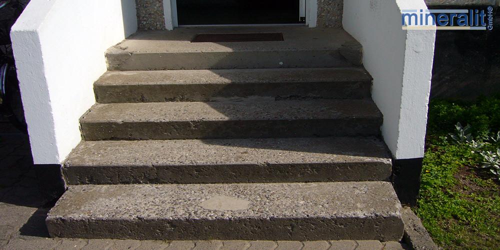 mineralit-Treppen-vor-der-Sanierung