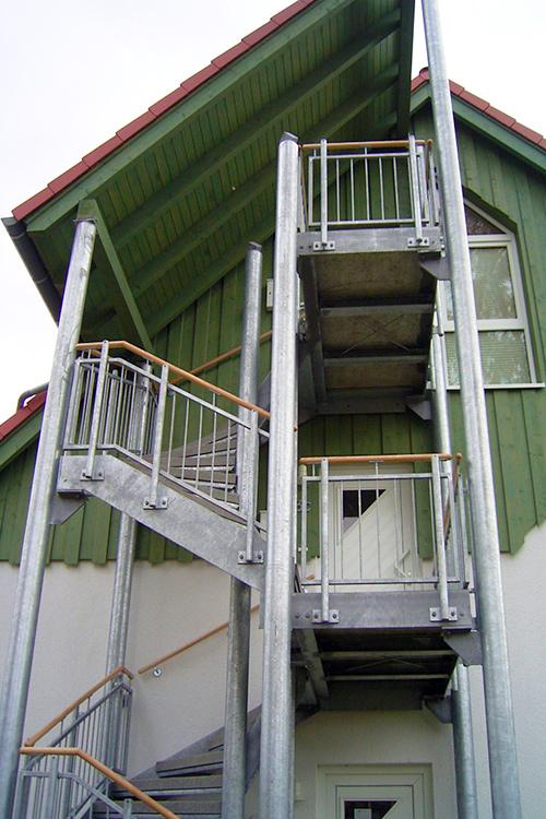 mineralit-Treppenloesungen