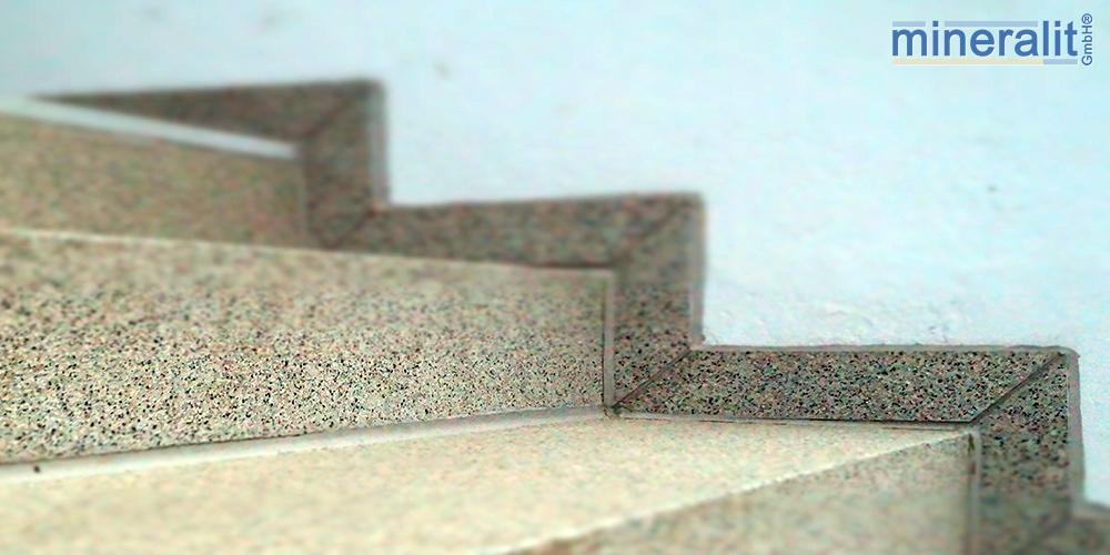 mineralit-Treppensanierung-mit-Mineralguss