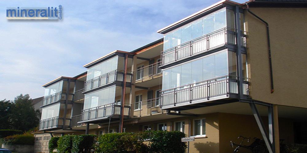 mineralit-freitragende-Balkonkonstruktionen
