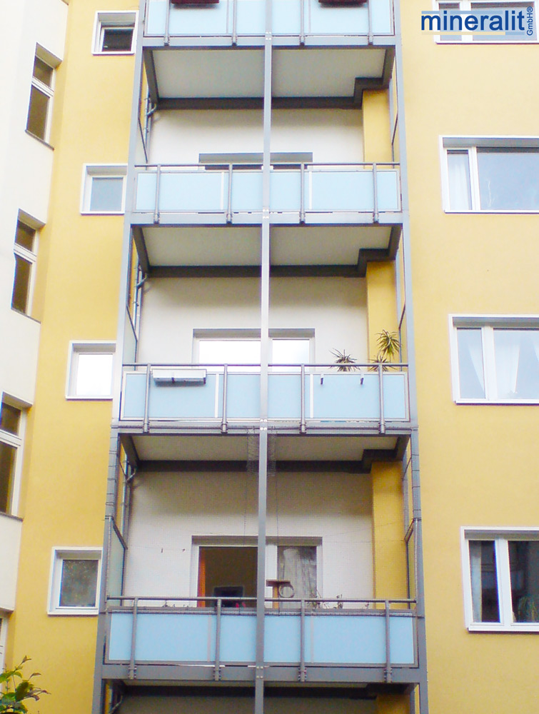 Balkonerweiterungen-mit-mineralit-Balkonlösungen