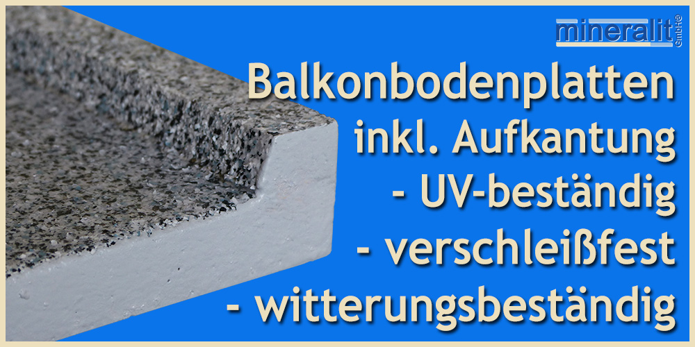 Balkonplatten-mit-Aufkantung-dauerbeständig