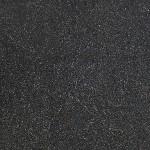 Anthrazit Dekor für Mineralit Steinliegen