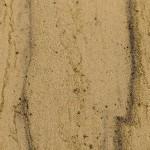 Geschliffen - Dekor für Mineralit Steinliegen