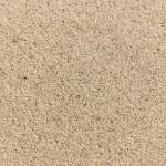 Leicht - Dekor für Mineralit Steinliegen