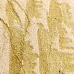 Mittel - Dekor für Mineralit Steinliegen