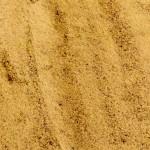 Gold -Dekor für Mineralit Steinliegen