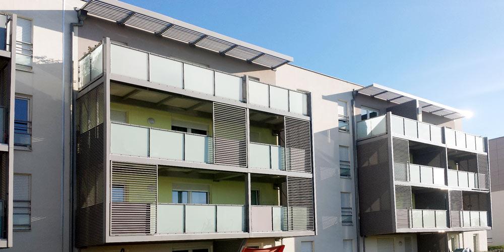 balkonbelag treppenstufen individuelle produkte aus. Black Bedroom Furniture Sets. Home Design Ideas