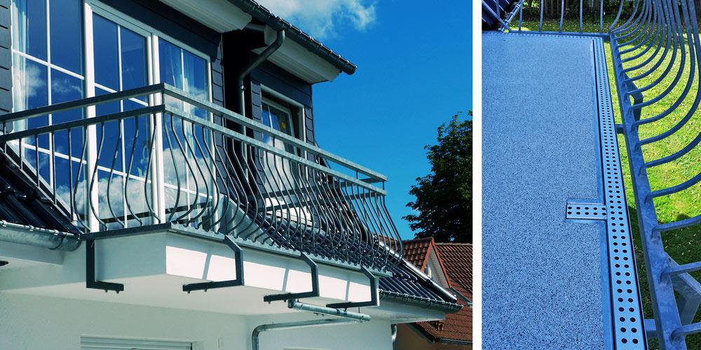 balkonbelage wasserdicht die neueste innovation der innenarchitektur und m bel. Black Bedroom Furniture Sets. Home Design Ideas