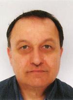Représentant Mineralit - Monsieur Richard