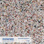 Mineralit Sonderdekor Chili
