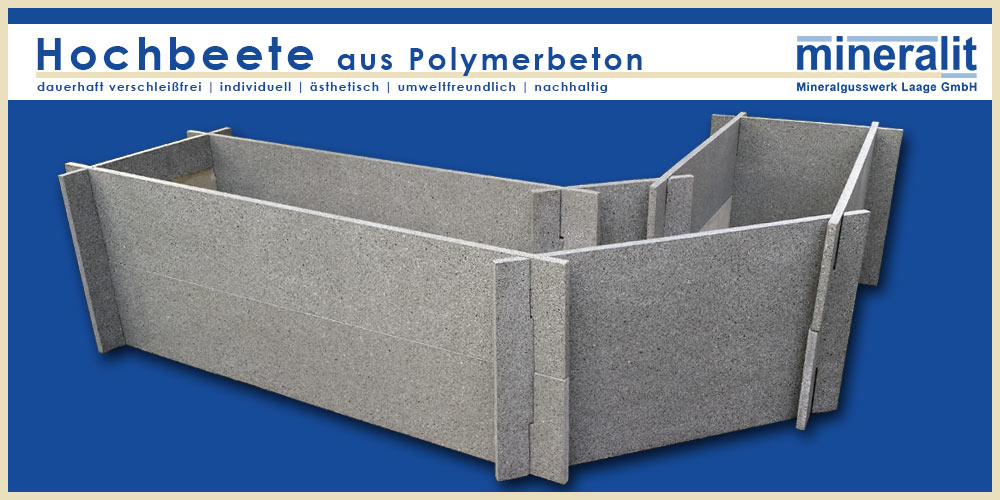 individuelle-Hochbeete-Mineralit