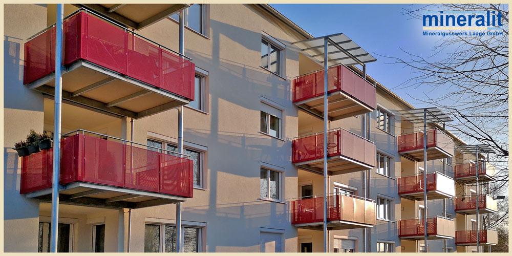 Balkonerweiterung leicht gemacht