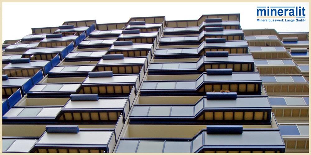 Balkonerweiterung-mit-Balkonplattenbelag