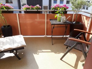 Balkonplatten-wie-Granit
