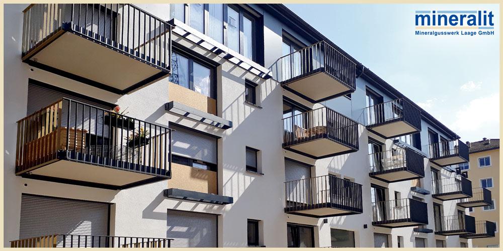 Balkonsanierung-mit-vorgehängten-Balkonen