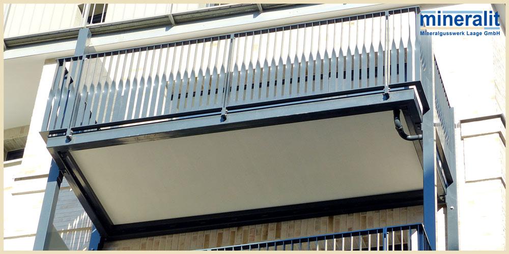 freitragende-Balkonplatte-für-vorgestellte-Balkonanlagen