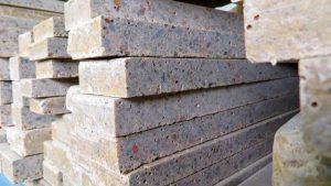 Mineralguss-als-Werkstoff-für-freitragende-Balkone
