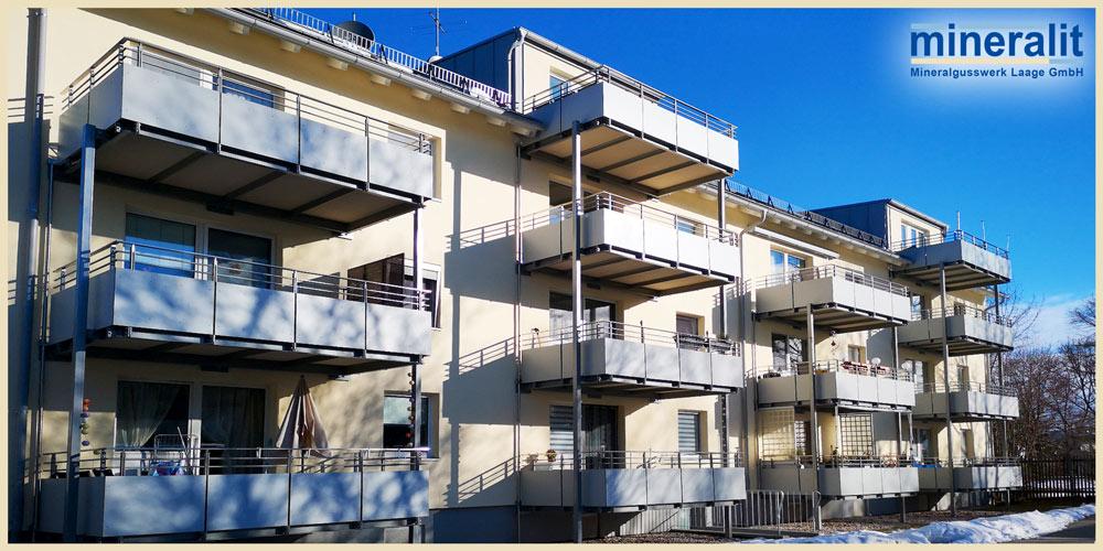 Mineralit-Balkonplatten-für-vorgestellte-Balkone