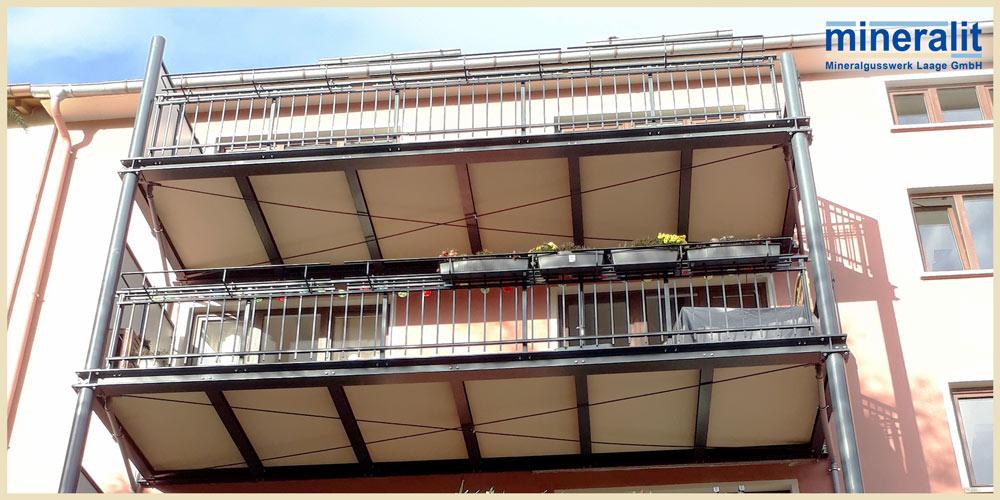 freitragende-Balkonplatten-aus-Polymerbeton