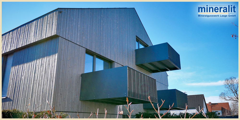 freitragende-Balkonplatten
