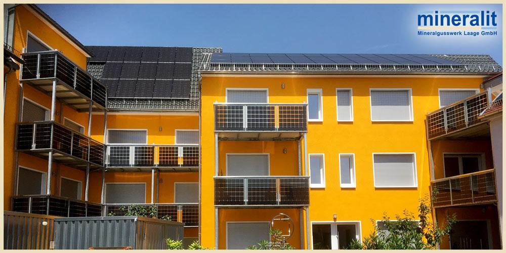 großformatige-und-verschleißfeste-Balkonplatten