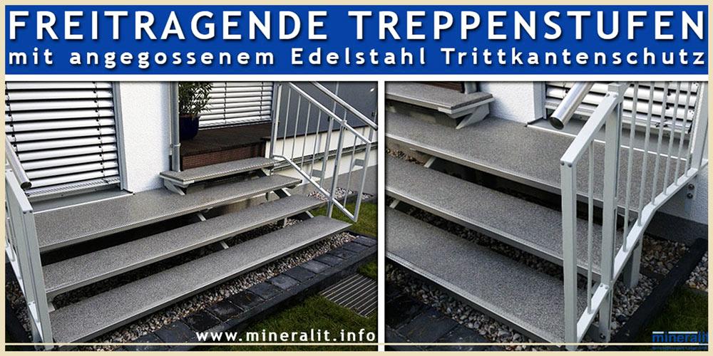 Treppenstufe-mit-Antrittskante