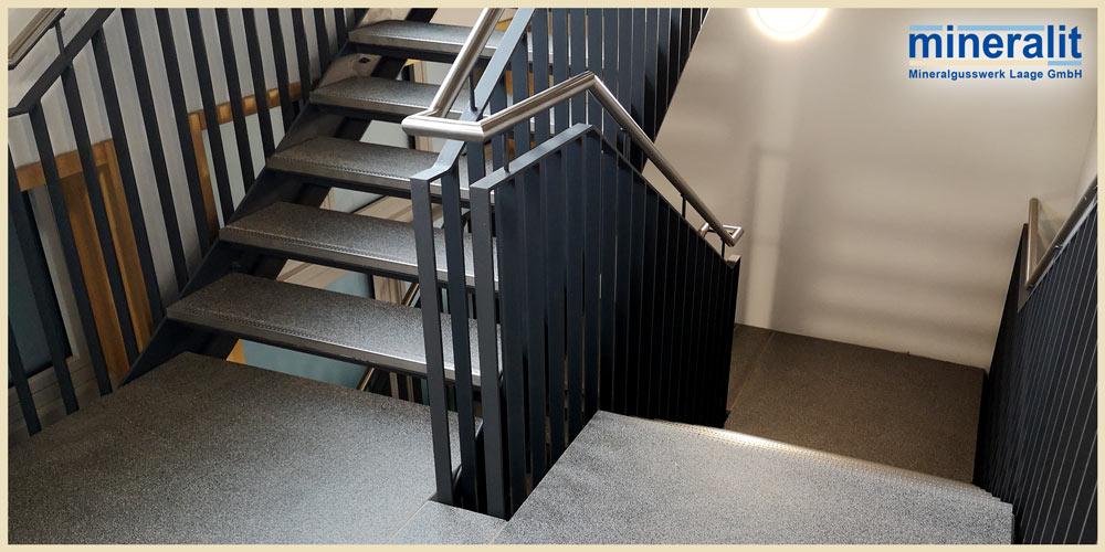 Treppenstufen-mit-Antirutschkante