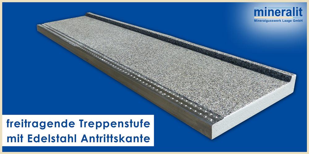 Treppenstufen-mit-erhöhter-Rutschfestigkeit