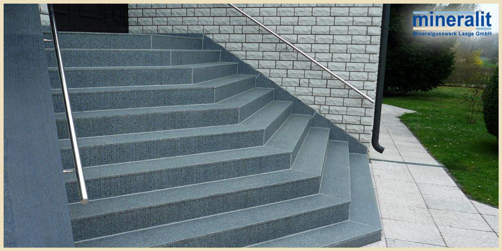 verschleissfreier-Treppenbelag-Aussenbereich